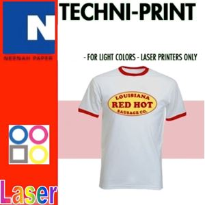 Picture of TECHNI-PRINT® EZP