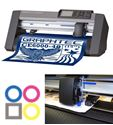 Picture of CE6000-40 Graphtec Cutting Plotter