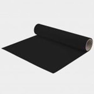 """Picture of Firstmark Black 103 - 14.76""""x22 yds"""