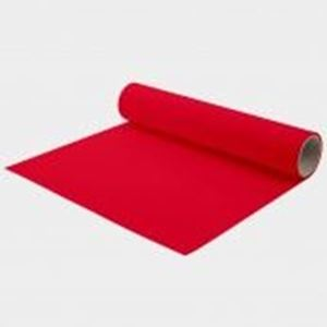 """Picture of Firstmark Red 106 - 14.76""""x22 yds"""