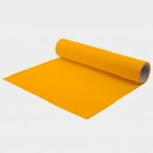 """Picture of Firstmark Yellow 104 - 14.76""""x22 yds"""