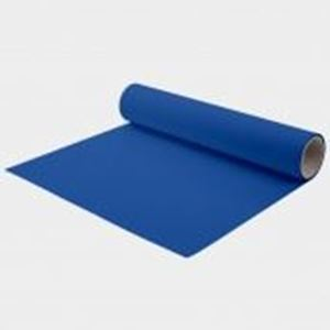 """Picture of Firstmark Royal Blue 109 - 14.76""""x22 yds"""