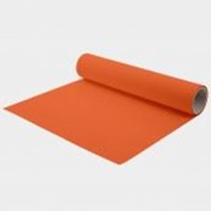 """Picture of Firstmark Orange 105 - 14.76""""x22 yds"""