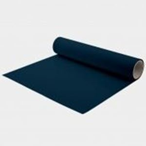 """Picture of Firstmark Navy Blue 112 - 14.76""""x22 yds"""