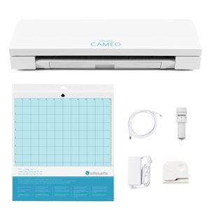 Picture of Silhouette CAMEO